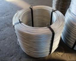 div.billeder bøjl+coils 005